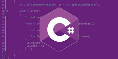 Müjde! A'dan Z'ye Temel C# 9.0 Programlama Eğitimi Hazırlanıyor…