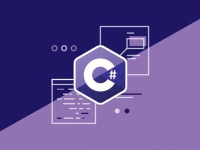 A'dan Z'ye Temel C# 9.0 Programlama Eğitimi