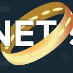 Özel Ders Formatında A'dan Z'ye Asp.NET Core 5.0 Web Programlama Eğitimi