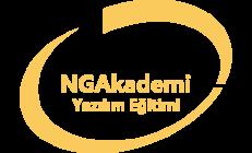 NGAkademi